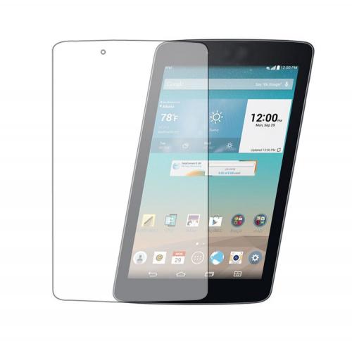 Защитная пленка Epik-Calans для LG G Pad 7.0 (V400)