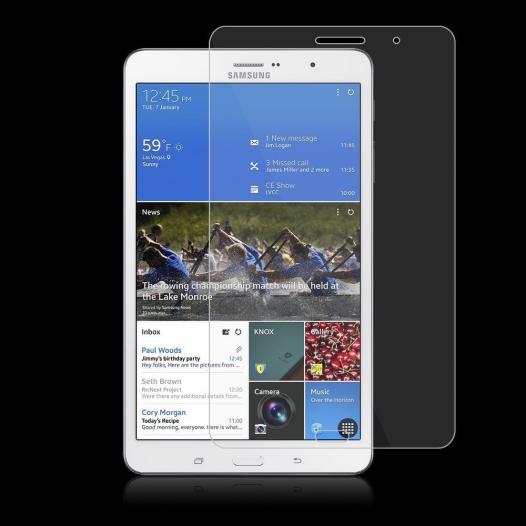 Защитная пленка Epik-Calans для Samsung Galaxy Tab Pro 8.4
