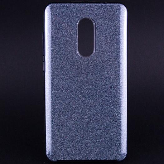 Кожаный чехол (флип) Ecover для Microsoft Lumia 830