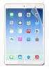 Защитная пленка Screen Protector для Apple iPad 2/3/4