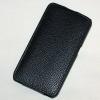 Кожаный чехол (флип) Ecover для Samsung G355 Galaxy Core 2