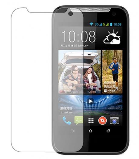 Защитная пленка Epik-Calans для HTC Desire 310 / 310 DUAL