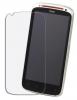 Защитная пленка Epik-Calans для HTC Sensation/HTC Sensation XE