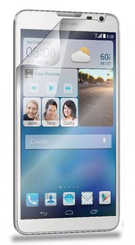 Защитная пленка Opula для Huawei Ascend Mate