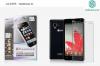Защитная пленка Nillkin для LG E975 Optimus G