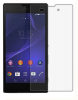 Защитная пленка Epik-Calans для Sony Xperia T3