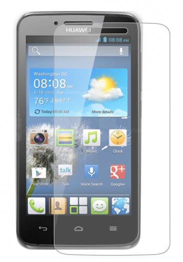 Защитная пленка Auris для Huawei Ascend Y511/Y516-U30 Dual Sim