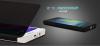 Чехол (книжка) Rock DR.V Series для Samsung A700H / A700F Galaxy A7