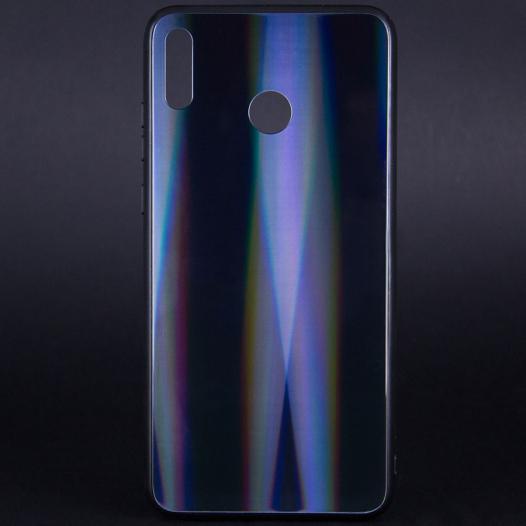 TPU чехол для Samsung Galaxy Ace 4 G313H