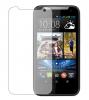 Защитная пленка ISME для HTC Desire 310