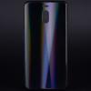 Дата кабель Remax Gold lightning для Apple iPhone 6/6 plus/5/5S/5C/SE (1m)