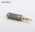 Аудио-конвертер Remax для 3.5мм