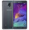 Защитное стекло Nillkin Anti-Explosion Glass Screen (H) для Samsung N910H Galaxy Note 4
