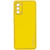 "TPU чехол Mercury Jelly Color series для Apple iPhone 6/6s (4.7"")"