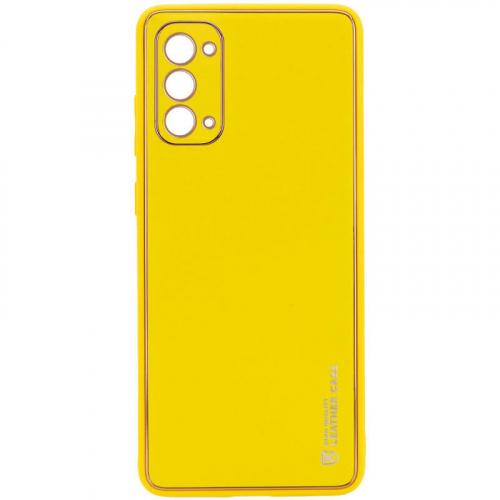 TPU чехол Mercury Jelly Color series для Apple iPhone 6/6s (4.7
