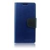 Чехол (книжка) Mercury Sonata Diary series для Samsung Galaxy S6 G920F/G920D Duos