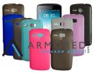 TPU чехол для Huawei U8836D (Ascend G500 Pro)