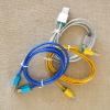 Дата кабель Navsailor (C-181) MicroUSB (ароматизированный)