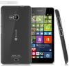 Пластиковая накладка IMAK Crystal Series для Microsoft Lumia 535