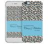 Чехол «Classy and Fabulous» для Apple iPhone 6 4.7