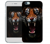 Чехол «Супер тигр» для Apple iPhone 6 4.7