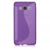 TPU Duotone для Samsung A300H / A300F Galaxy A3