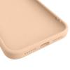 Защитная пленка ISME для LG D325 L70 Dual/D320 L70/LG D285 L65 Dual
