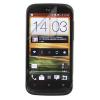 Защитная пленка Screen Guard для HTC Desire V/Desire X t328w