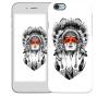 Чехол «Navaho» для Apple iPhone 6 4.7
