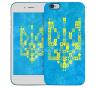 Чехол «Герб v2» для Apple iPhone 6 4.7
