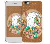 Чехол «Зайка» для Apple iPhone 6 4.7