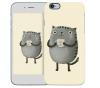Чехол «Love Kill» для Apple iPhone 6 4.7