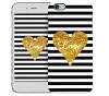 Чехол «Love» для Apple iPhone 6 4.7