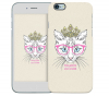 Чехол «Princess» для Apple iPhone 6 4.7