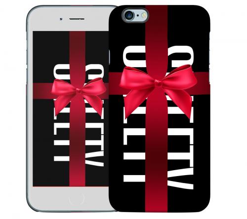 Чехол «Sweety» для Apple iPhone 6 4.7