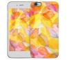Чехол «Яркая осень» для Apple iPhone 6 4.7