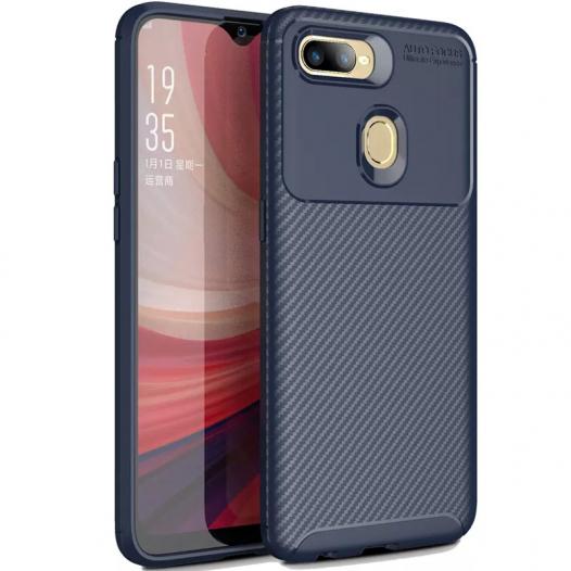 Защитная пленка VMAX для Apple iPhone 6/6s (4.7