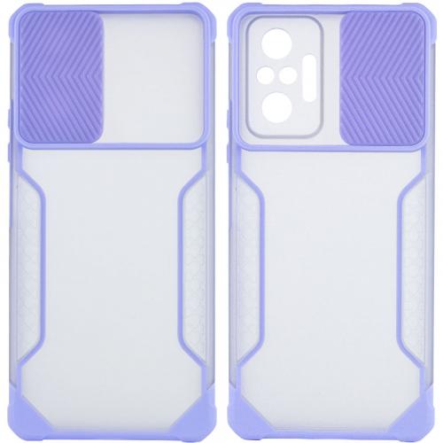 Чехол Nillkin Matte для Samsung Galaxy Note 5 (+ пленка)
