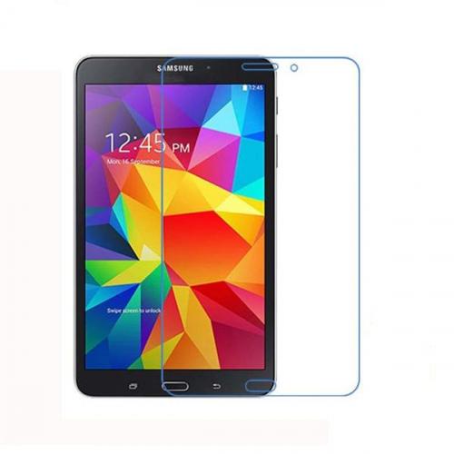 Защитная пленка Screen для Samsung Galaxy Tab 4 8.0