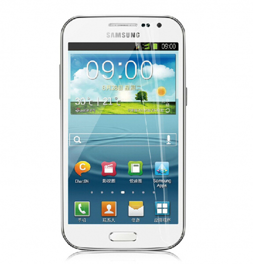 Защитная пленка Screen для Samsung i8552 Galaxy Win