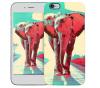 Чехол «Слон» для Apple iPhone 6 4.7