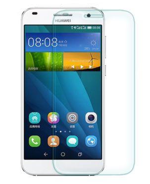 Защитное стекло Ultra Tempered Glass 0.33mm (H+) для Huawei G7