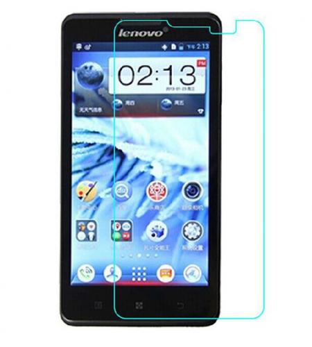 Защитное стекло Ultra Tempered Glass 0.33mm (H+) для Lenovo P780