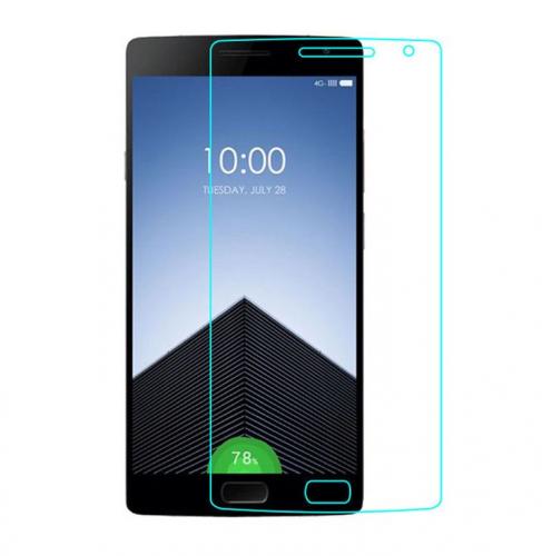 Защитное стекло Ultra Tempered Glass 0.33mm (H+) для OnePlus 2