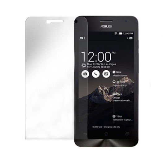 Защитное стекло Ultra Tempered Glass 0.33mm (H+) для Asus Zenfone 5 (A501CG)