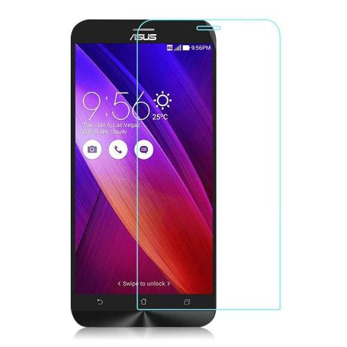 Защитное стекло Ultra Tempered Glass 0.33mm (H+) для Asus Zenfone 2 (ZE500CL) (карт. упак)