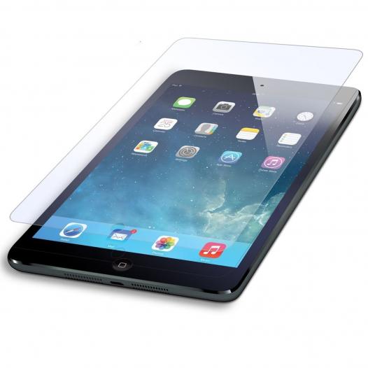 Защитное стекло Ultra Tempered Glass 0.33mm (H+) для Apple iPad 2/3/4