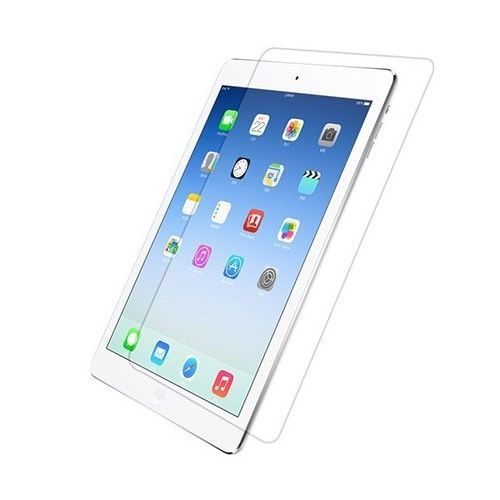 Защитное стекло Ultra Tempered Glass 0.33mm (H+) для Apple IPAD mini