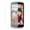 Защитная пленка VMAX для HTC Desire 526/526G