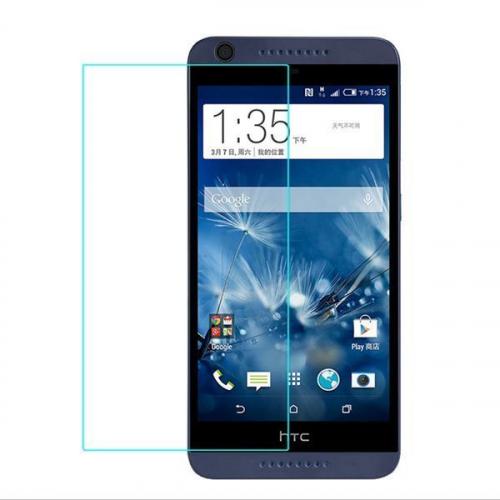 Защитная пленка VMAX для HTC Desire 626